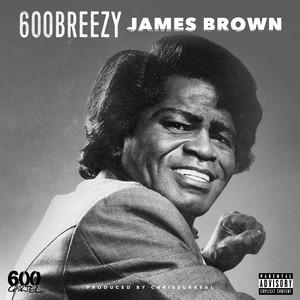 James Brown - Single