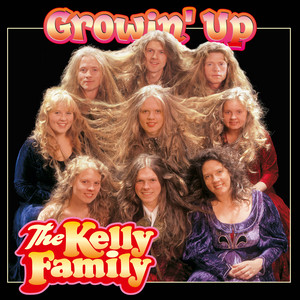 One More Song by The Kelly Family