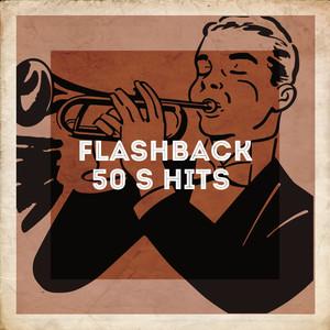Flashback 50's Hits album