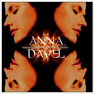 As Jou Hart Reg Klop by Anna Davel