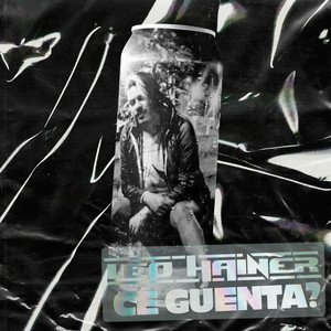 Cê Guenta?