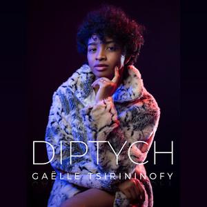 Diptych (Gaëlle Tsirininofy)