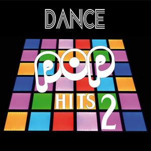 Dance Pop Hits 2 album
