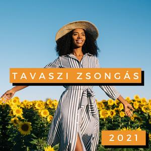 Tavaszi Zsongás 2021