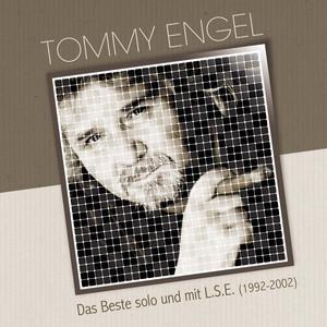 Tommy Engel
