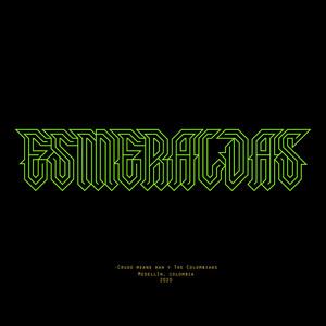 El Estrén - Versión álbum by Crudo Means Raw