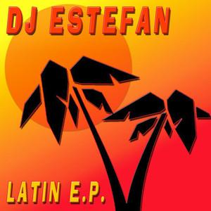 Que Tal by DJ Estefan