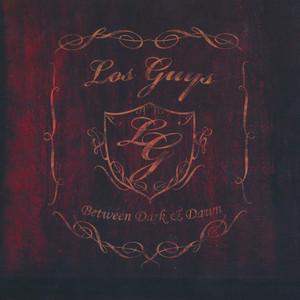 Between Dark & Dawn album