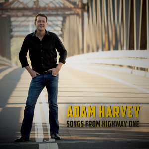 Take Me Back by Adam Harvey