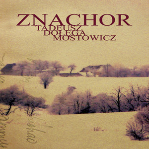 Znachor Audiobook