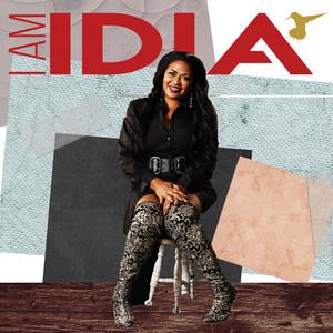 I Am IDIA album