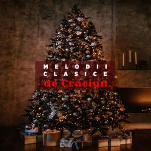 Melodii clasice de Crăciun