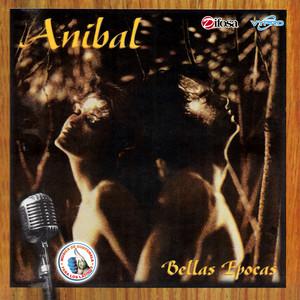 Bellas Epocas. Música de Guatemala para los Latinos album