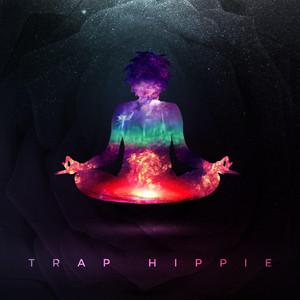 T.R.A.P Hippie album