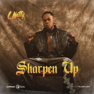 Sharpen Up