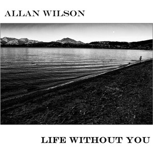 Life Without You album