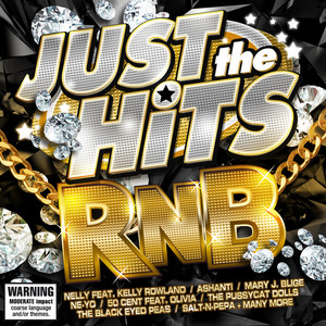 Just The Hits: RNB