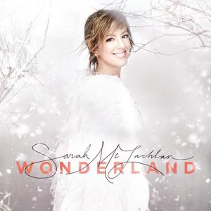Wonderland Commentary