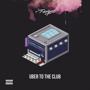 Uber to the Club