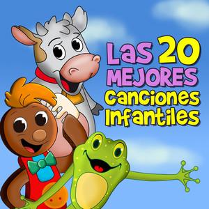 La Vaca Lechera by Toy Cantando