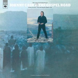 The Gospel Road album