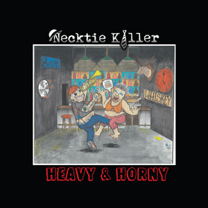 Life O' the Party by Necktie Killer