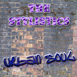 Betcha By Golly Wow (Live) by The Stylistics