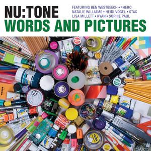Nu.Tone ft Sophie Paul – One (Studio Acapella)