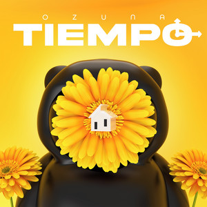 Ozuna - Tiempo Mp3 Download