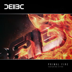 Primal Fire (feat. Sitka) [Edit]