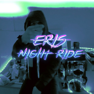 Night Ride