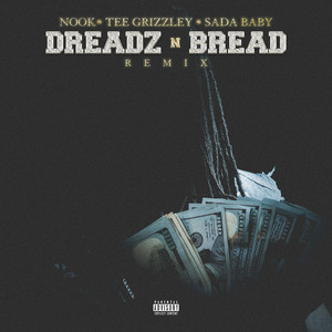 Dreadz n Bread (Remix)