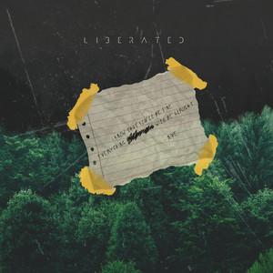 NIve – Liberated (Studio Acapella)