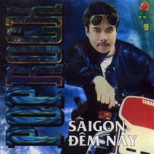 Sài Gòn Đêm Nay album