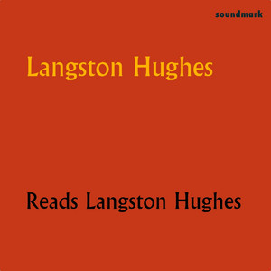 We Are the American Heartbreak (Commentary) by Langston Hughes