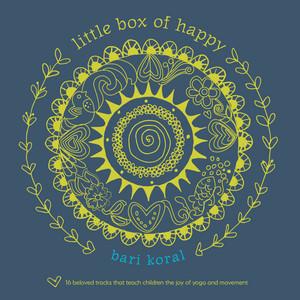 Little Box of Happy