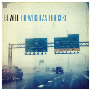 Confessional - Single Edit by Be Well