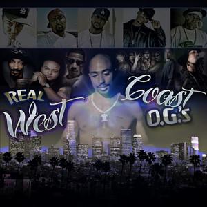 Real WestCoast OG's