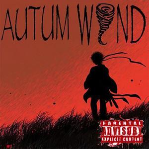 Autum wind