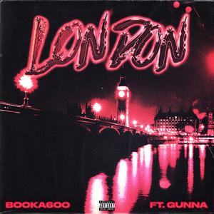 London (feat. Gunna)