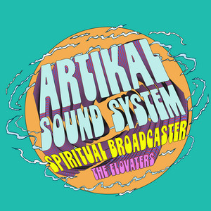 Spiritual Broadcaster