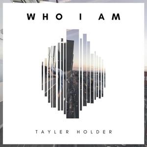Tayler Holder