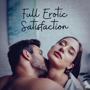 Full Erotic Satisfaction