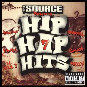 The Source Presents Hip Hop Hits Vol. 7