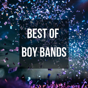 Best of Boy Bands