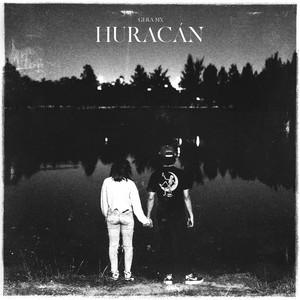 Huracán by Gera MX