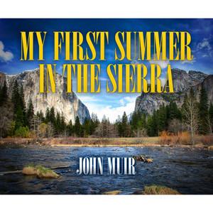 My First Summer in the Sierra (Unabridged) Audiobook