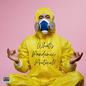 What's Pandemic Protocol?
