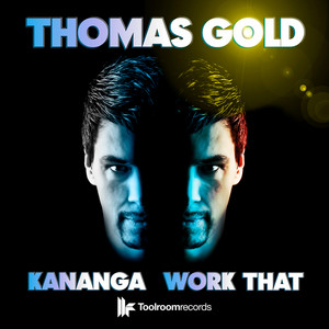 Kananga / Work That