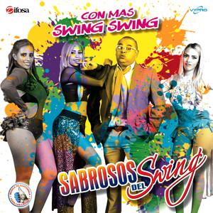 Con Mas Swing Swing. Música de Guatemala para los Latinos album